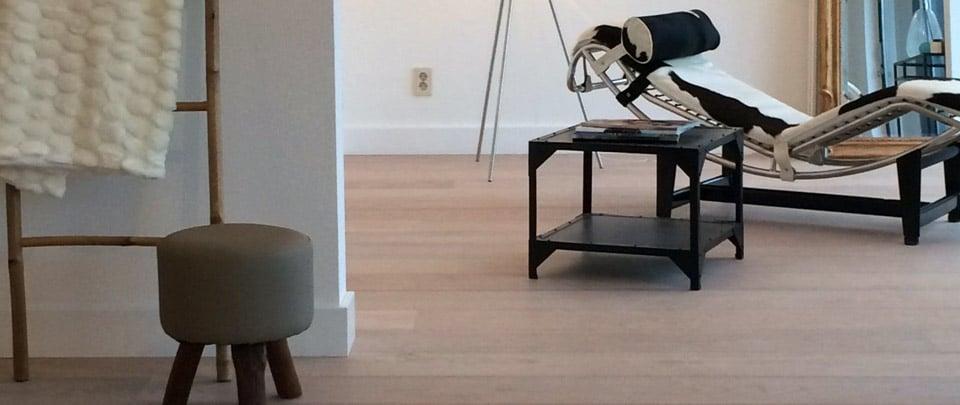 Offerte aanvragen meubelverhuur