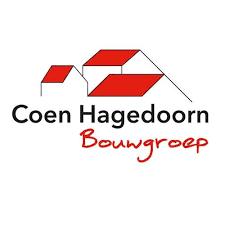 Coen Hagendoorn Bouwgroep